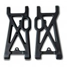 Redcat Racing 50004N Front Lower Suspension Arm 2pcs  for V3 only ~ 50004N