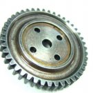 Redcat Racing MPO-017 Steel Spur Gear 43T MPO-017