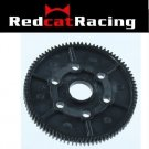 Redcat Racing Spur Gear (87T) for 18024 Everest-10 - PART 18121