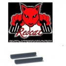 Redcat Racing KB-61037  Front Lower Outside Suspension Hinge Pin, 26mm