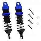 Redcat Racing Shock Absorber Unit(Plastic),2 PCS; For Earthquake 3.0, 3.5 BS903-003-b