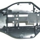 Redcat Racing KB-61001 Chassis