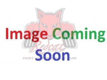 Redcat Racing 05027G 1/10 Buggy Body green Flame