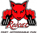 RedcatRacingParts