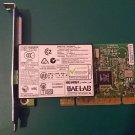HP 5188-1025 56K PCI Modem Card