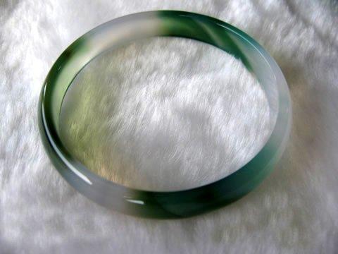 agate bracelet-1
