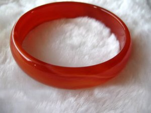 agate bracelet-4
