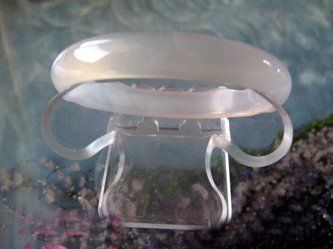 agate bracelet-7