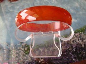 red agate bracelet-3