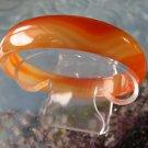 red agate bracelet-5