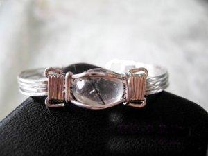 natural crystal bracelet-20