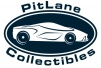 PitLaneCollectibles