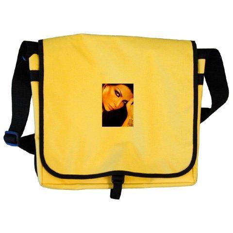 Haifa Wehbe School Bag