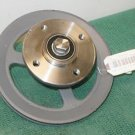 "PIONEER ECLIPSE FLOOR BUFFER BURNISHER SPINDLE 9.25"" PULLEY # MP447700 ASM(28"")"