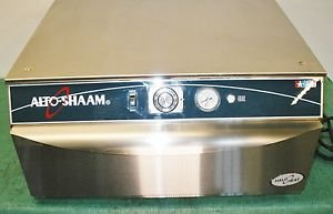 ALTO SHAMM 500-1D SINGLE ONE DRAWER WARMING CABINET ALMOST NO USE EXCELLENT