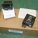 Milan Technology MIL 140 Ethernet Media Converter 10 BASE-T to 10 BASE-FL Unused