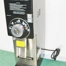 GRINDMASTER 875 COFFEE GRINDER Very Nice Condition COMPARE w/ Bunn G1 G2 G3 810