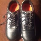 Speedsters Marching Band Shoes - Size Men 6 Women 8 C6808
