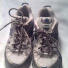 New Balance 474 Women's Sneakers Sz 6M All Terrain Trail Hiking Run