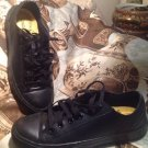 Tredsafe BARELY USED Unisex Slip Resistant Work Shoe Mens Size 9 Womens 11W EUC!