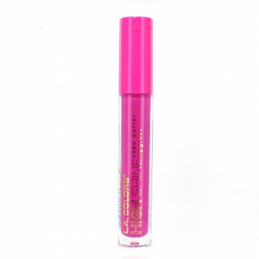 L.A. Colors High Shine Shea Butter Lipgloss (CLG946)