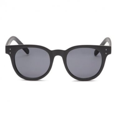 Vans welborn sunglasses free socks