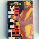 WWE HOLLYWOOD HULK HOGAN ULTIMATE PACKAGE,WWF,NEW, NR, NIP,4 ITEMS IN 1 AUCTION!