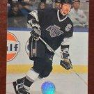 NHL WAYNE GRETZKY 1994-95 LEAF, CARD #345, NEW, NM-MINT