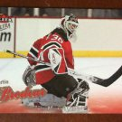 NHL MARTIN BRODEUR 2008-09 FLEER ULTRA CARD #40, NEW, NM-MINT