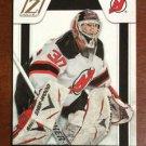 NHL MARTIN BRODEUR 2010-11 PANINI ZENITH CARD #10, NEW, NM-MINT