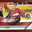 NHL MARTIN BRODEUR 2005-06 UPPER DECK SERIES 2 CARD #362, NEW, NM-MINT