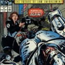 RoboCop 2 #3 (Sep 1990, Marvel) NM-MINT