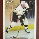 NHL MARIO LEMIEUX 2005-06 UPPER DECK VICTORY CARD #155, NEW, NM-MINT