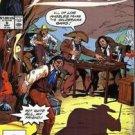 Zorro #6 (May 1991, Marvel) NM - MINT