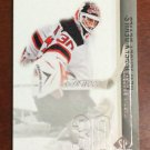 NHL MARTIN BRODEUR 2010-11 UPPER DECK SP AUTHENTIC CARD #35, NEW, NM-MINT
