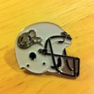 CFL TORONTO ARGOS LAPEL PIN,LOT OF 4,ARGONAUTS FOOTBALL, CIRCA 1996,RARE, NEW NR