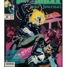 The Punisher War Journal #29 (Apr 1991, Marvel) NM-MINT