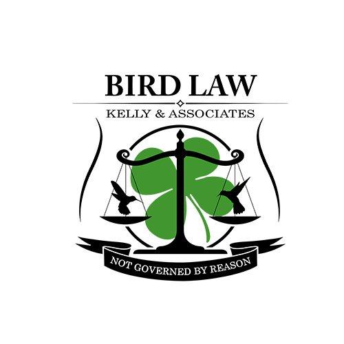 Bird law - It`s always sunny in Philadelphia T-shirt!!!