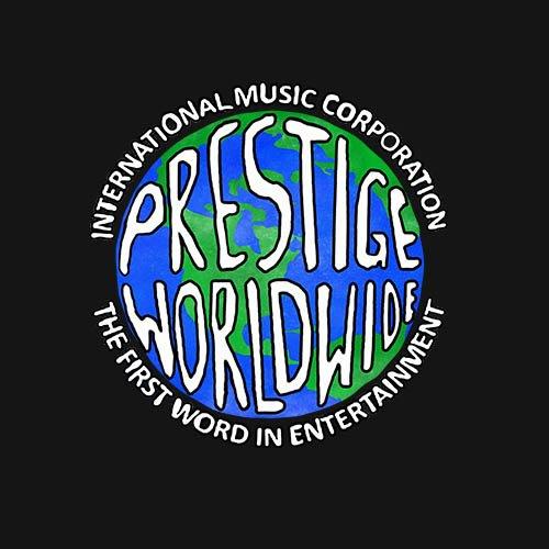 Step brothers - prestige worldwide t-shirt - www.shirtdorks.com