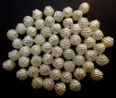 DIY Bracelet/Necklace Beads #0103, 300 pcs