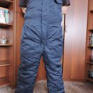 Russian Pilot Air Force Bomber Flight Suit. Summer Pants demi-season winter