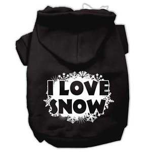 DOG SWEAT SHIRT boxer basset collie lab pitbull SNOW DOG HOODIE clothe USA MADE