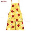 2 Pocket Handmade Aprons - Assorted Designs