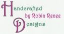 RobinReneeDesigns