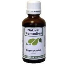 DigestAssist - Indigestion, Heartburn, And Acid Reflux Remedy