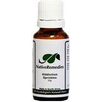 KiddieVom Sprinkles - Child Nausea Medication