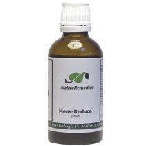 Mens-Reduce - Menstrual Cramps Treatment And Bleeding Reducer
