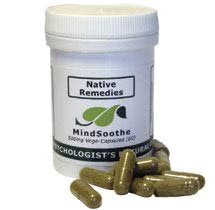MindSoothe - Depression and Anxiety Treatment