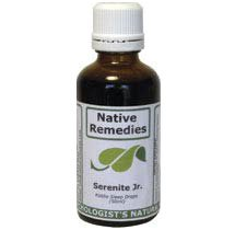 Serenite Jr. - Child Sleep Formula