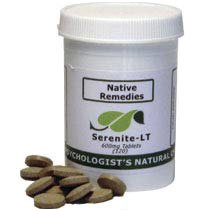 Serenite-LT - Sleep Medicine, Insomnia Treatment and Remedy